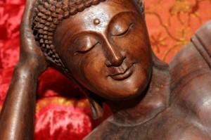 bouddha-joie-amour pris sur le net