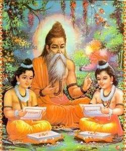 hathayoga-pradipika